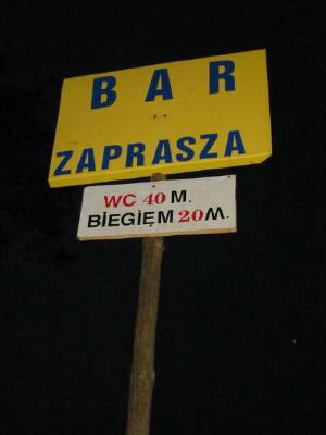 http://www.humor4u.info/zdjecia/Smisznosci/150/wc_biegiem_img.jpg