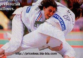 http://www.humor4u.info/zdjecia/rozrywka/150/judo.jpg