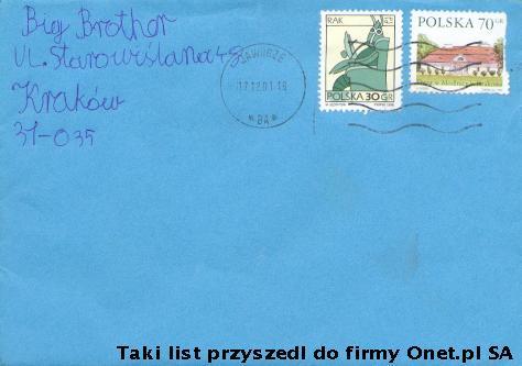 http://www.humor4u.info/zdjecia/rozrywka2/150/Koperta.jpg