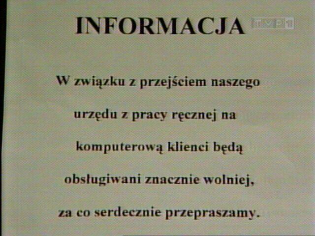 http://www.humor4u.info/zdjecia/rozrywka2/150/komputeryzacja.jpg