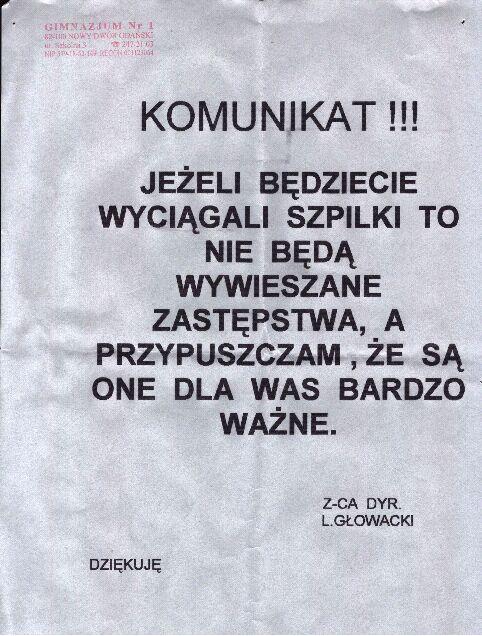 http://www.humor4u.info/zdjecia/rozrywka2/150/komunikat.jpg
