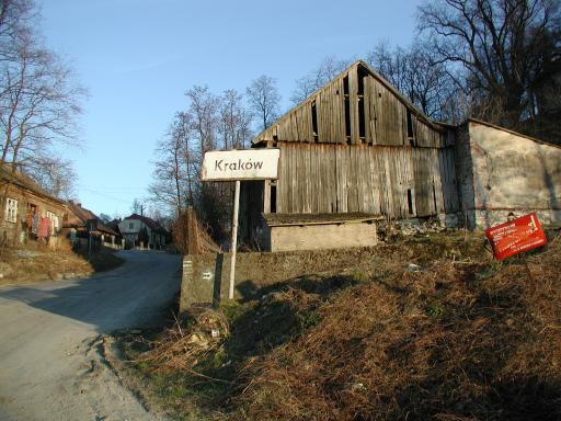 http://www.humor4u.info/zdjecia/rozrywka2/150/krakow.jpg