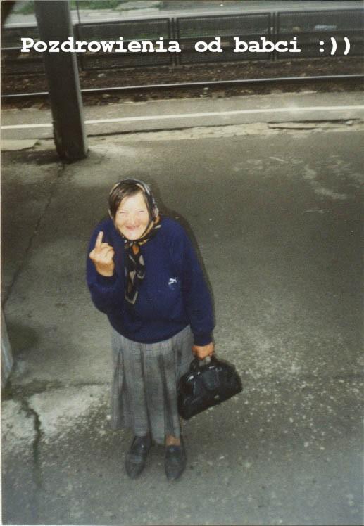 [Obrazek: pozd_od_babci.jpg]