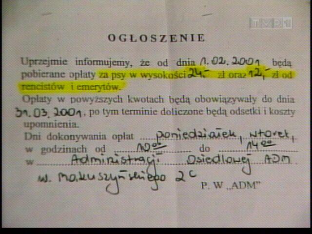 http://www.humor4u.info/zdjecia/smieszne4/150/psy-i-rencisci.jpg