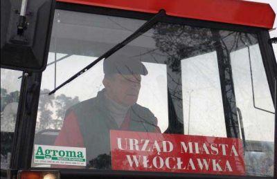 http://www.humor4u.info/zdjecia/zdjecia11_01_07/150/wloclawek.jpg
