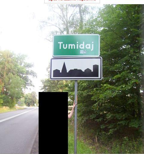 http://www.humor4u.info/zdjecia/zdjecia_12_11_08/150/zdjecia_93.jpg