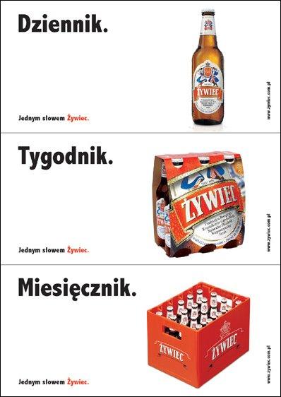 http://www.humor4u.info/zdjecia/zdjecia_30_03_07/150/zdjecie_61.jpg