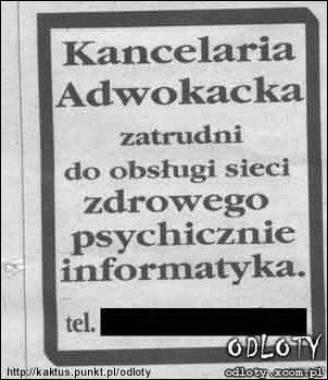 http://www.humor4u.info/zdjecia/zdjecia_30_03_07/150/zdjecie_65.jpg
