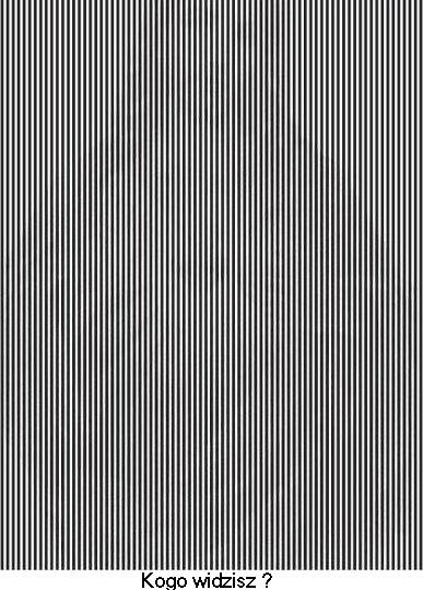 [Obrazek: zludzenia-optyczne-iluzje-kogo_widzisz.jpg]