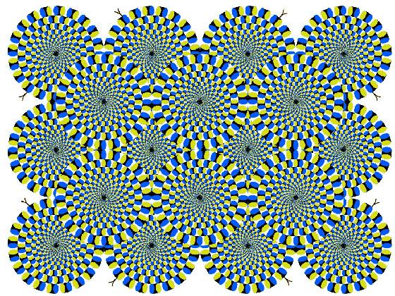 [Obrazek: zludzenia-optyczne-iluzje-kola4.jpg]